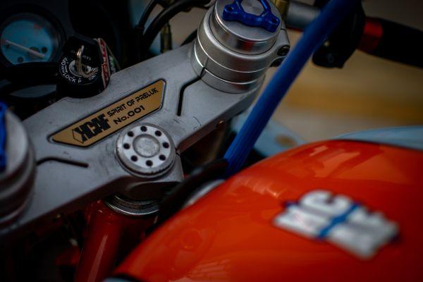 dsc-4010BA1C31AE-01BA-B5B2-F07F-DBD21A0F1DBD.jpg